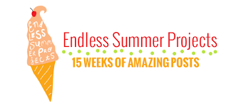 printable believe banner summer banner printable endless summer projects pars caeli