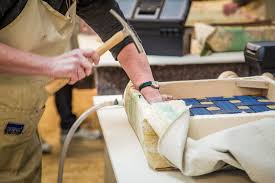 upholstery courses find a ministry of upholstery course near you ministry of upholstery