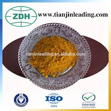 cuisine en zinc bacitracin zinc bacitracin zinc suppliers and manufacturers at