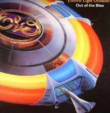 electric light orchestra eldorado electric light orchestra aka elo out of the blue vinyl at juno records