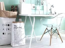des bureau dessous de bureau lit mezzanine dave lit suraclevac enfant avec