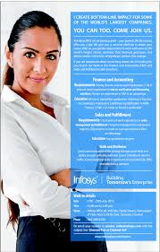 Sap Mdm Jobs In Usa Jobs In Infosys Vacancies In Infosys Opportunities At Infosys