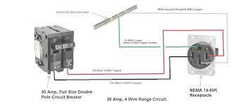 7 wire rv wiring diagram 7 wire trailer cable car cigarette plug