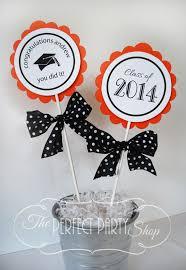 90 best graduation images on pinterest graduation ideas