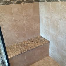 tiling ideas for bathrooms shower tub u0026 bathroom tile ideas rotella kitchen u0026 bath