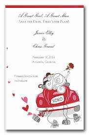 Bride To Groom Wedding Card Funny Wording Wedding Invitations Bride Groom Yaseen For