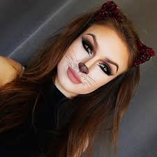 best 25 cute halloween makeup ideas on pinterest cute halloween