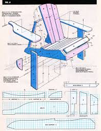 Free Adirondack Deck Chair Plans by 100 Free Adirondack Chair Template Building A Child U0027s
