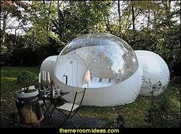 Backyard Camping Ideas Backyard Camping Ideas For Adults Kara U0027s Party Ideas