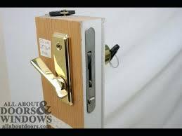 sliding closet door locks u2013 teslafile co