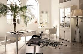 italian home interiors home office interior design with furniture collection by