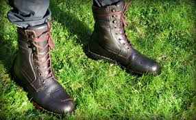 bike riding boots online gear guide 69 the bike shed