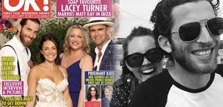 wedding dress cast turner gets married barefoot in stunning ibiza wedding with
