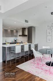 divine design kitchen 626 best modern kitchens images on pinterest modern kitchens