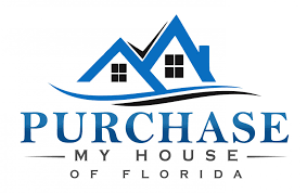 sell my house fast pinellas county we buy houses pinellas county