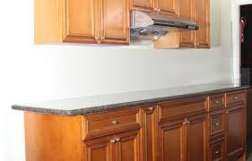 wholesale unfinished kitchen cabinets ellajanegoeppinger com kitchen cabinets wholesale nj kitchen cabinets online amusing