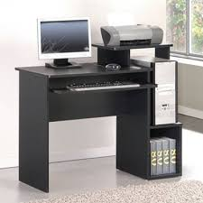 office computer table design wooden office table design suppliers