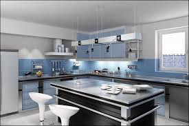 virtual paint your room tags 240 splendid virtual room designer
