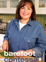 barefoot contessa cookbook recipe index barefoot contessa tv show news videos full episodes and more