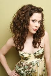 curly hair with lowlights curly hair haircolor secrets you must know hairboutique articles