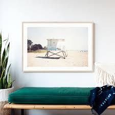 photography california beach art beach decor by breemadden on etsy