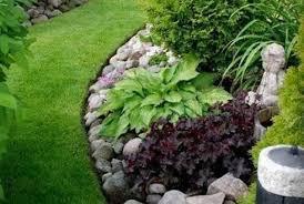 unusual ideas design gardens photos garden download good com is