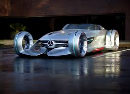 concept bugatti gangloff vintage concept luxury cars