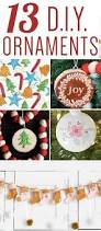 119 best christmas ideas images on pinterest christmas ideas