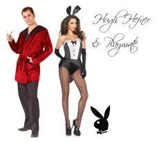 Playboy Halloween Costume 25 Hugh Hefner Costume Ideas Playboy