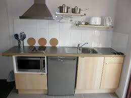 studio kitchen design ideas parsons bay retreat studio apartment kitchen apartment