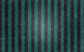 pattern wallpapers top hdq pattern images wallpapers