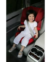 siege auto cybex solution x cherche photo d enfant installés en cybex solution x