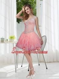 quince dama dresses damas dresses for quinceanera cheap dama dresses vestidos de dama