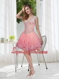 quinceanera damas dresses damas dresses for quinceanera cheap dama dresses vestidos de dama