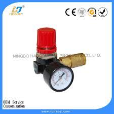 air compressor unloader valve air compressor unloader