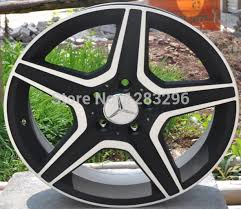 mercedes 17 inch rims times picture more detailed picture about 17 18 20 21 inch