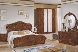 chambre italienne pas cher charming chambre a coucher italienne pas cher 4 best chambre a