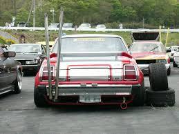 toyota big cars popular bosozoku cars toyota mark ii x3 x4 bosozoku style
