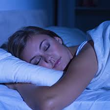 Comfortable Positions To Sleep In 7 Ways To Sleep Better With Ankylosing Spondylitis Everyday Health