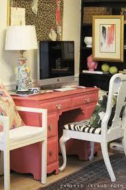 Posh Home Interior Design Photograph For Posh Office Furniture 85 Posh Office