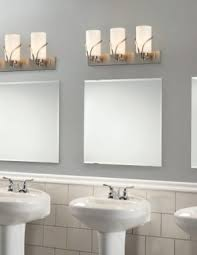 Bathroom Vanity Light Shades Bathroom Bathroom Vanity Light Shades Bathroom Vanity Light With