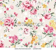 classic wallpaper seamless vintage flower classic wallpaper seamless vintage flower pattern stock photo photo