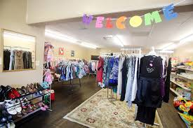 used clothing stores bizbeat used new children s clothing store opens downtown