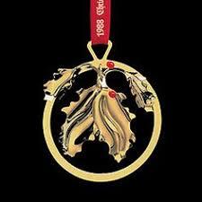 geolinonline gj 3410185 ornament 1985 jingle