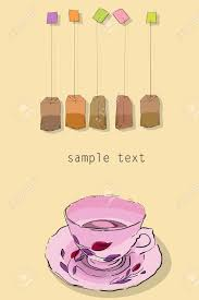 Kitchen Tea Party Invitation Ideas Teacup Images U0026 Stock Pictures Royalty Free Teacup Photos And