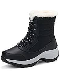womens size 12 winter boots canada womens boots amazon ca