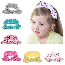hair accessories for babies hair accessories baby gifts strollers furniture clothes