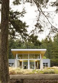 cabin plans modern modern cabin plans nisartmacka