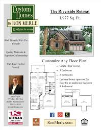 custom home builders floor plans home floor plans syracuse ny custom homes by merle