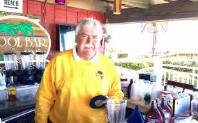 pool bar jim u0027s plans to reunite with bar he built 20 years ago